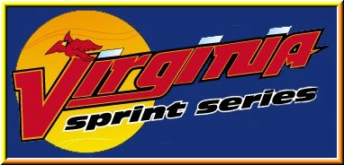 Virginia Sprint Series